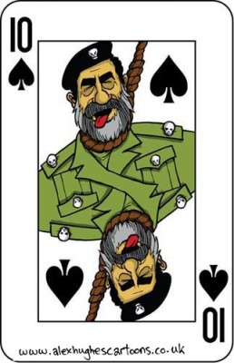 comic-2007-01-04-Saddam-Hussein-10-of-Spades.jpg