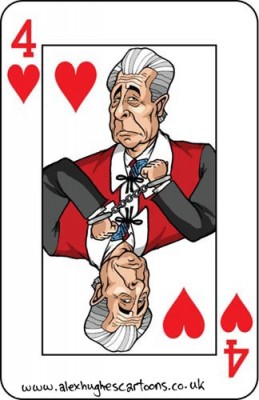 comic-2007-02-01-Lord-Levy-4-of-Hearts.jpg