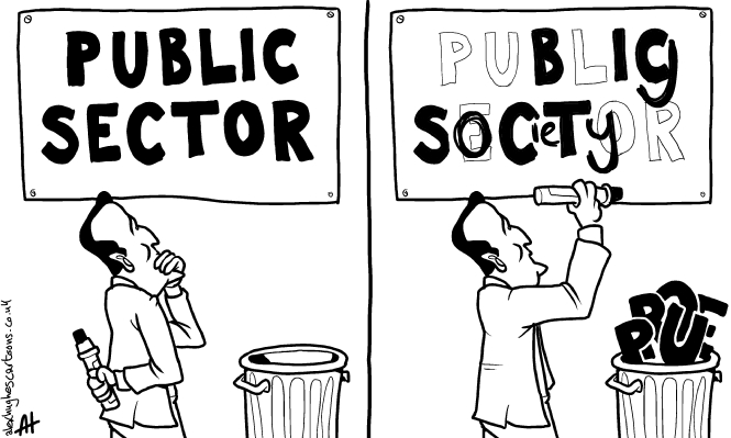 comic-2010-07-23-Big-Society.jpg