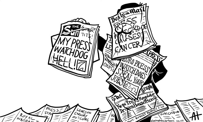 comic-2013-03-22-Press-Watchdog-Causes-Cancer.jpg