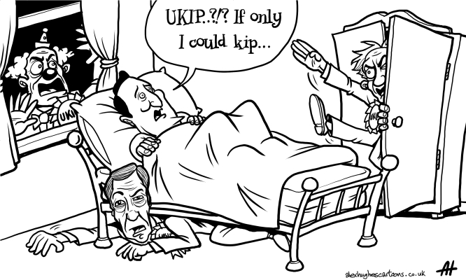 comic-2013-05-03-UKIP-If-Only-I-Could-Kip.jpg